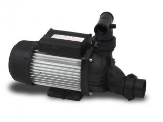 1100 W/1.5 HP spa pump
